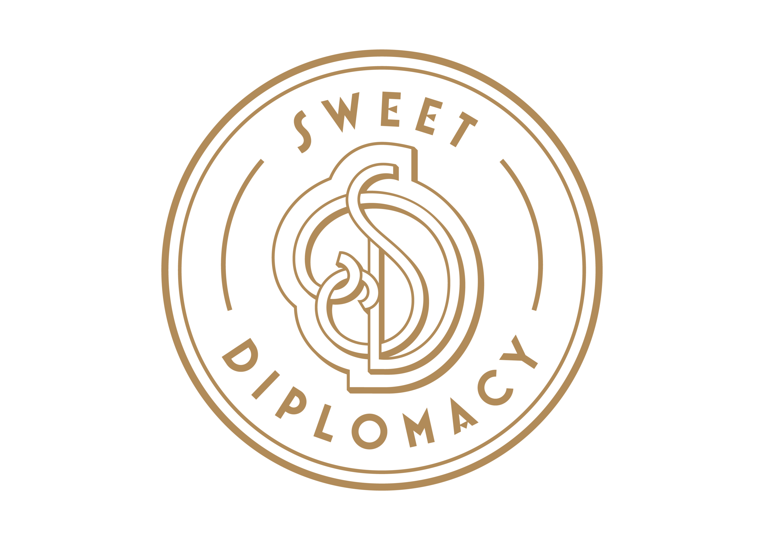 Sweet_Diplomacy_Files(PNG)-02.png