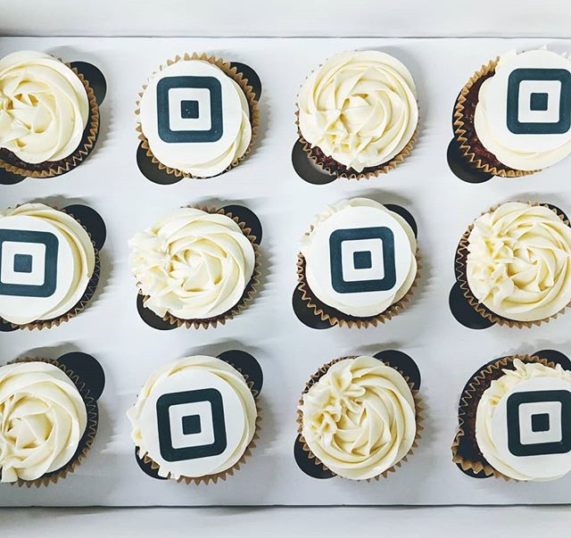 Did you know we can make custom cupcakes for corporate events? Deliciously gluten-free with Paleo and vegan options too. Let's be sweet and diplomatic. 😉 Now back to square one. . . . . . . . . . . #SweetDiplomacy #Cake #Cakes #CakeBaker #paleocupcake #paleocupcakes #vegancupcakes #GlutenFree #GlutenFreeDesserts #GlutenFreeBakery #cakedesigner #GlutenFreeTreats #GlutenFreeCupcakes #GlutenFreeBaking #BayAreaGlutenFree #BayAreaCakes #BayAreaEvents #BayAreaPaleo #BayAreaDesserts #BayAreaEats #BayAreaCeliac #BayAreaVegan #BayAreaSweets #BayAreaBakery #BestBayAreaBakery #bayareacorporateevents #SiliconValleyEvents #SiliconValleyEats #SiliconValleyCakes #bayareaeventfavors