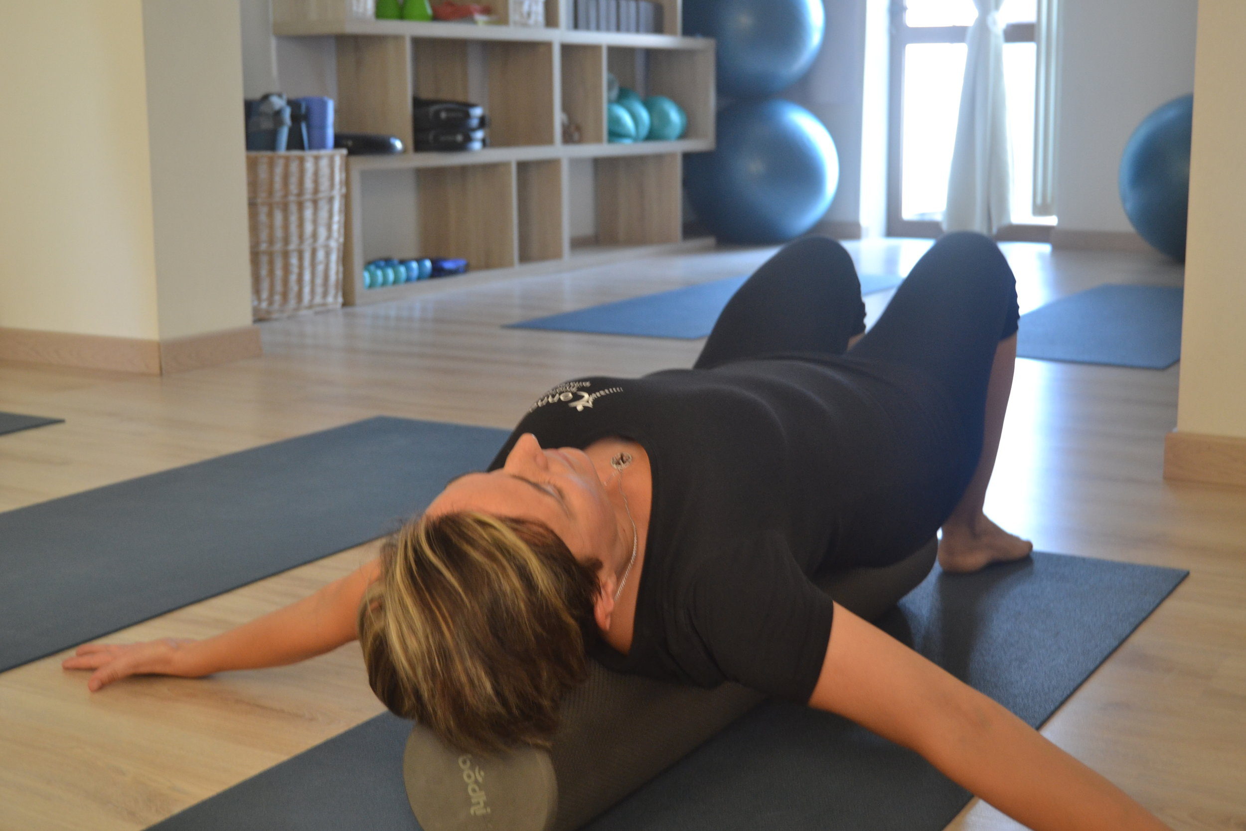 Pilates Circuit Training.JPG