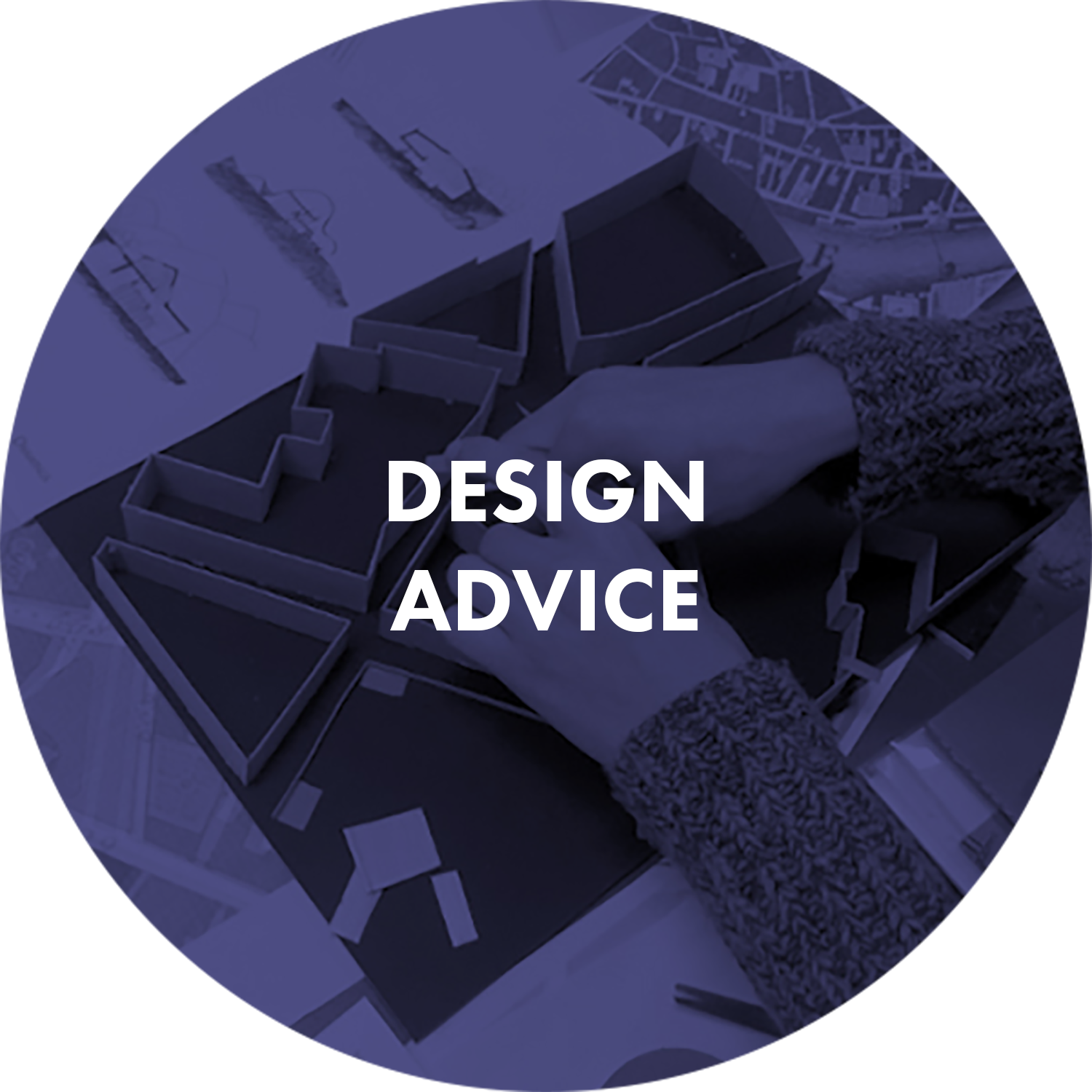 4-DESIGN ADVICE_circle_title.png
