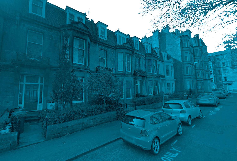 _Home Housing Coop.jpg