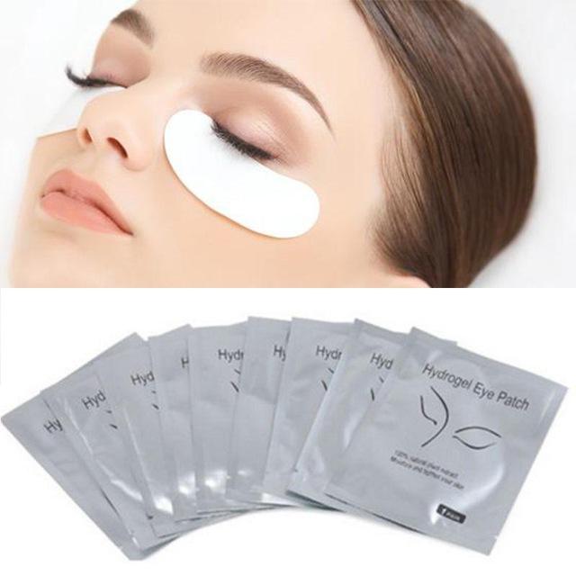 100pcs-50pairs-Eyelash-Extension-Pad-Gel-Patch-hydrogel-Eye-Pads-Lint-Free-Eyepads-Makeup-Wimper-Extensions.jpg_640x640.jpg