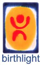 birthlight logo.png