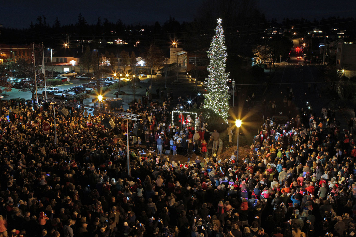 tree-lighting-08.jpg