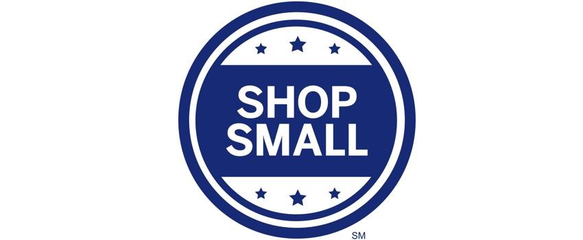 edmonds_holidays_shop_small.jpg