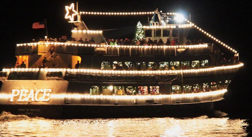 Edmonds_holidays_Christmas_ship.jpg