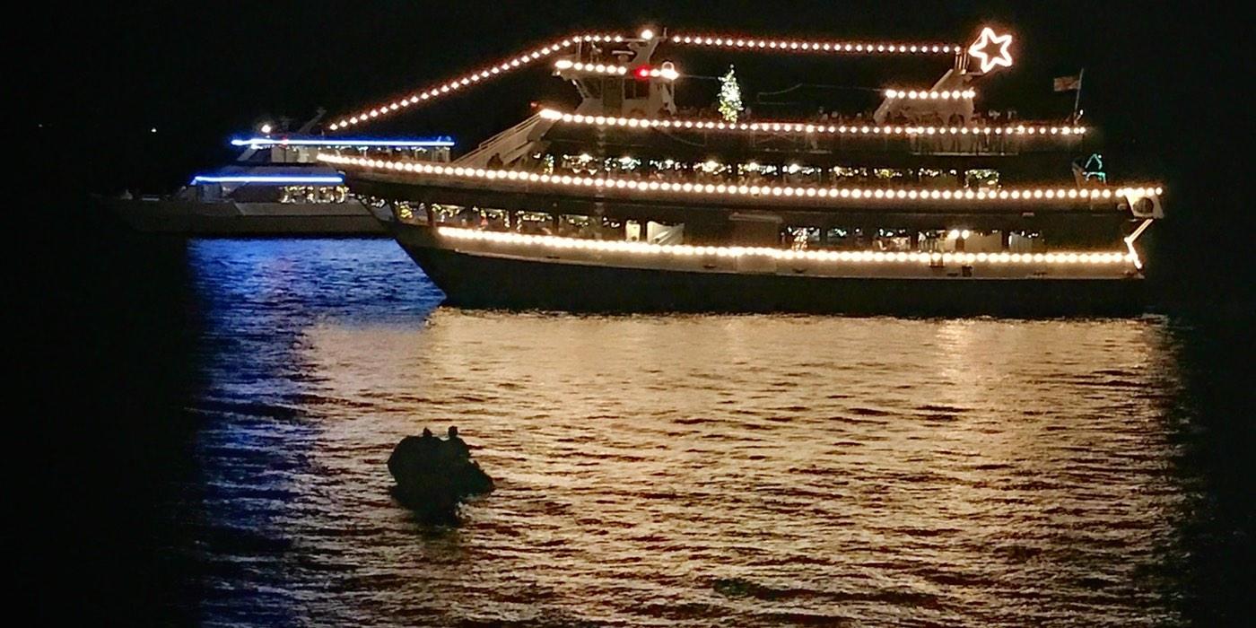 Edmonds_Holidays_Christmas_Ships2.jpg