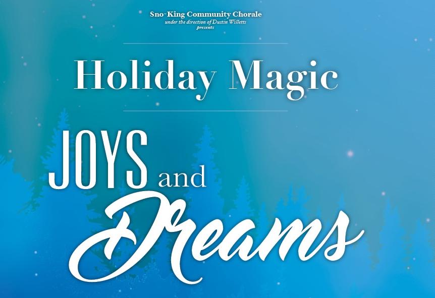 Edmonds_Holidays_JoysandDreams2.jpg