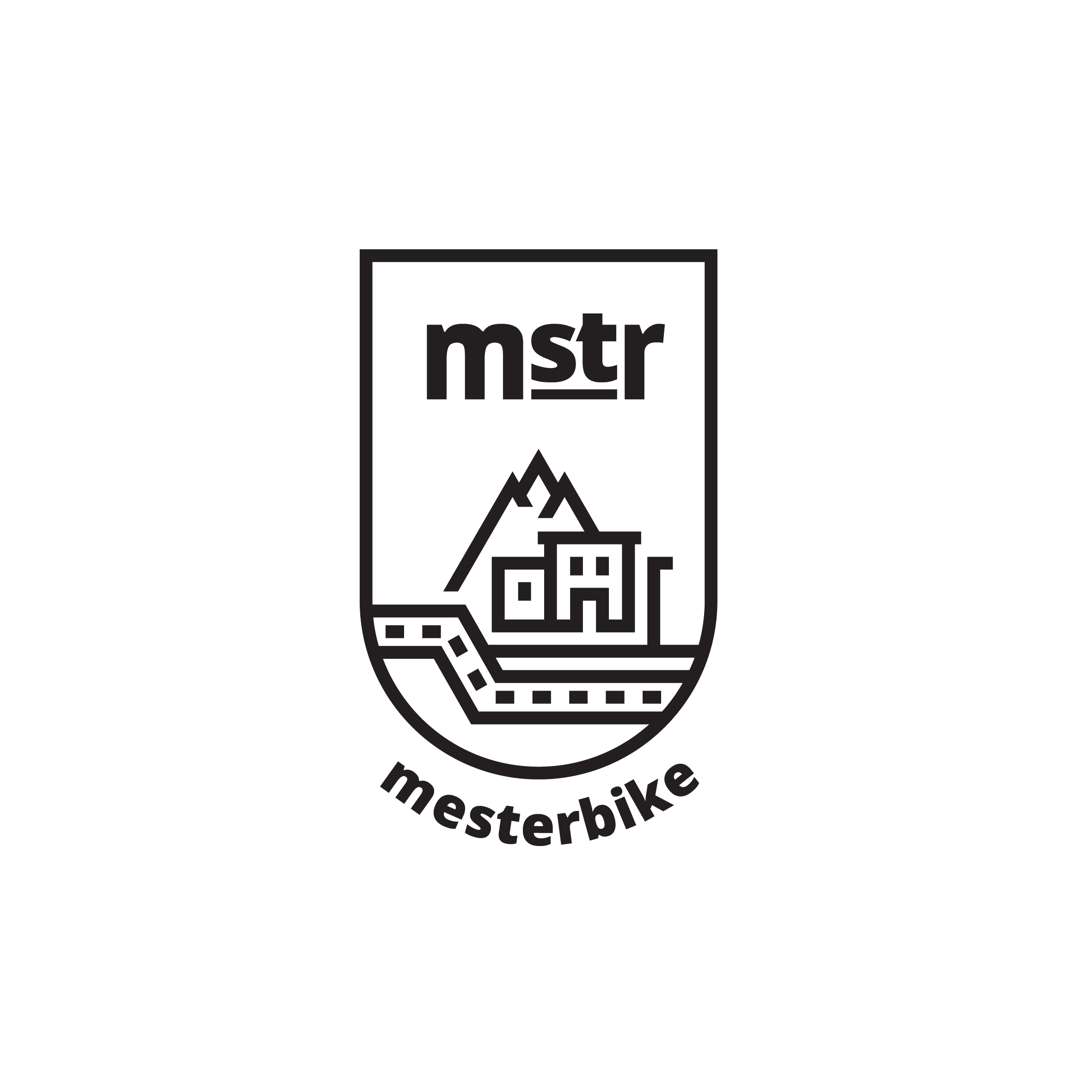 MESTERBIKE & COFFEE PROJECT  Mester utca 11, 1095 Budapest  Mon - Fri: 8AM - 7PM  Sat: 9AM - 1PM   WEBSITE