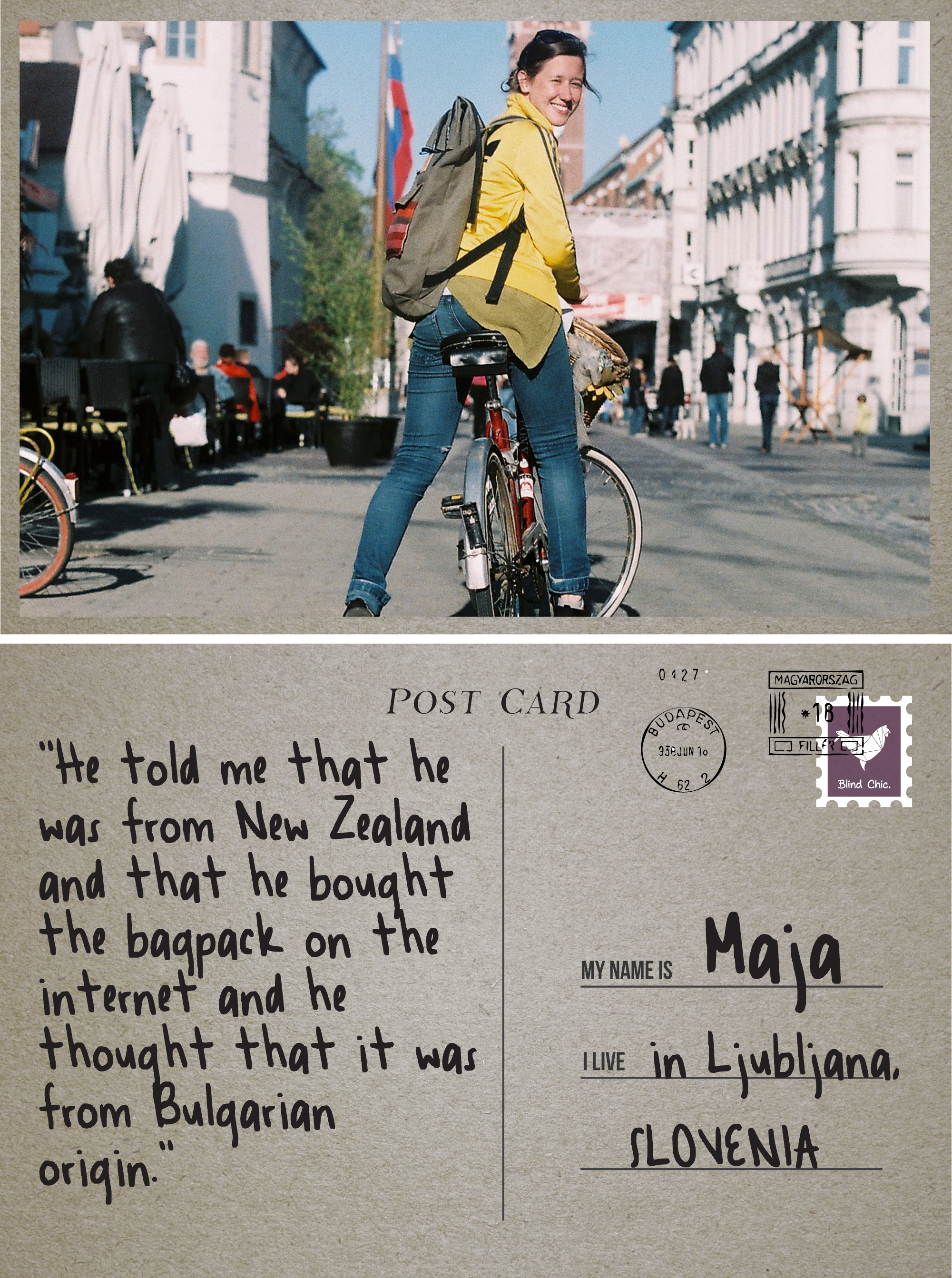 Maja_Story.jpg