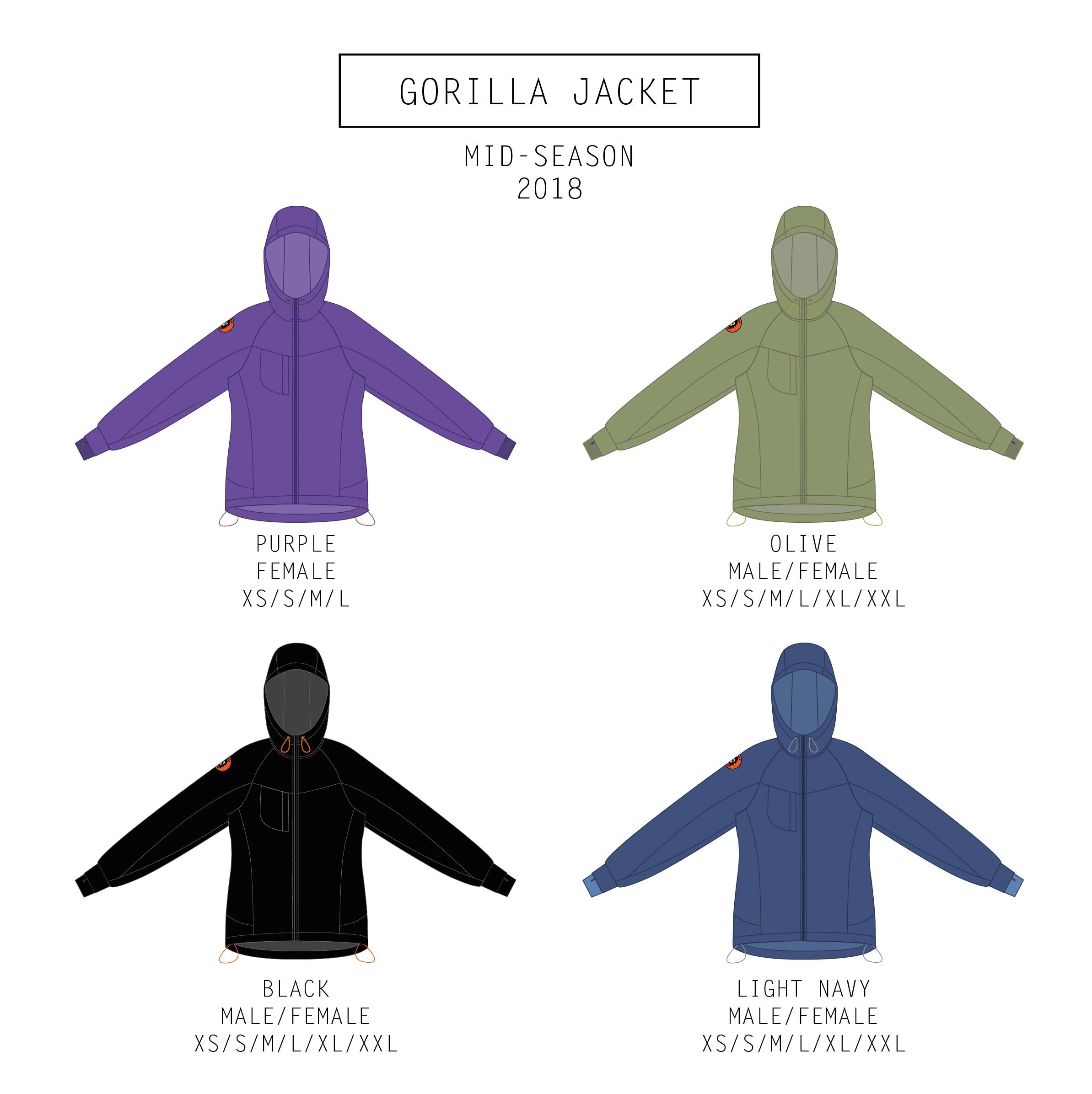 GORILLA_MIDSEASON_colors_2018-01.jpg