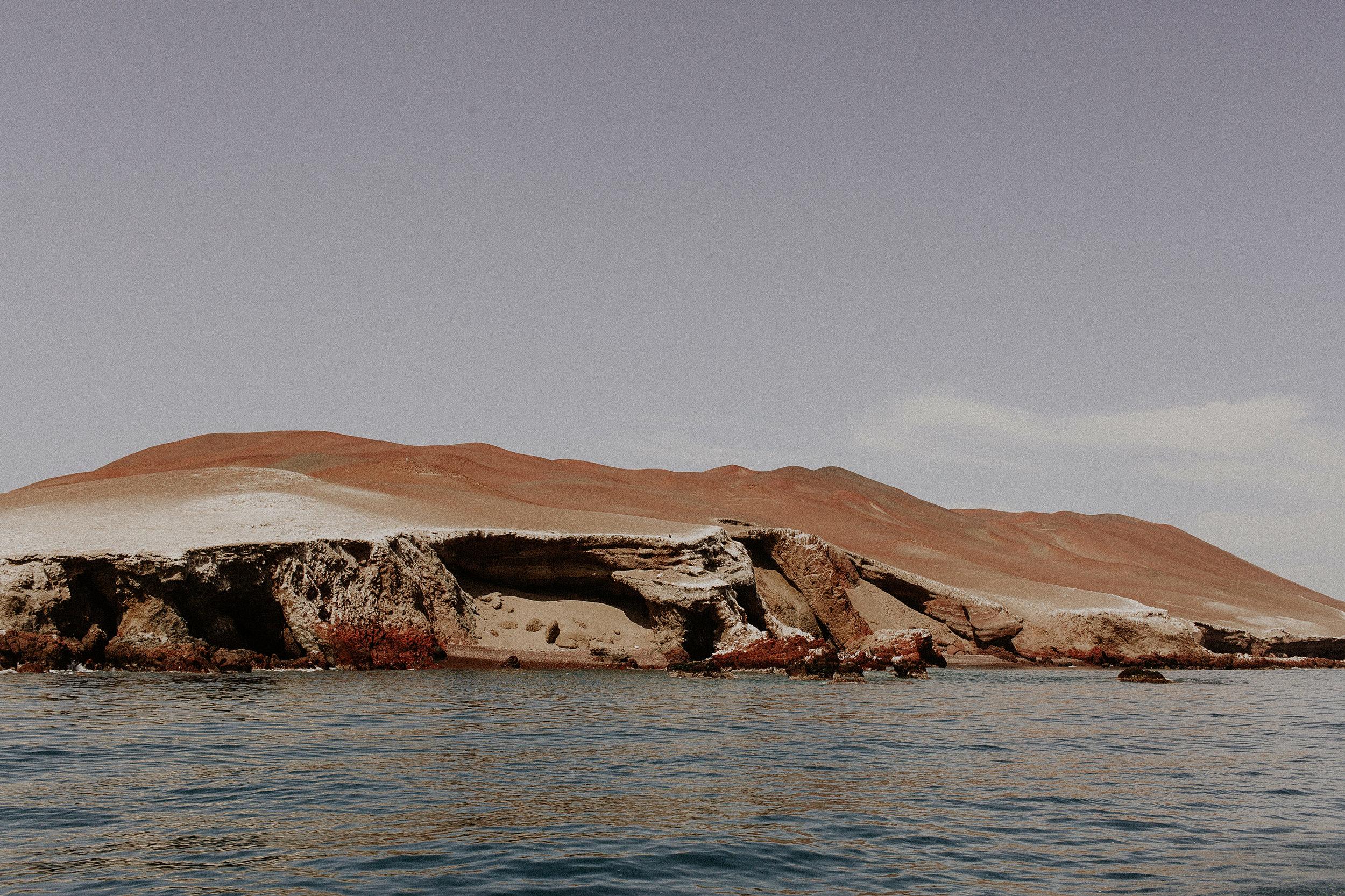 Peru_Pinewood_00016.jpg