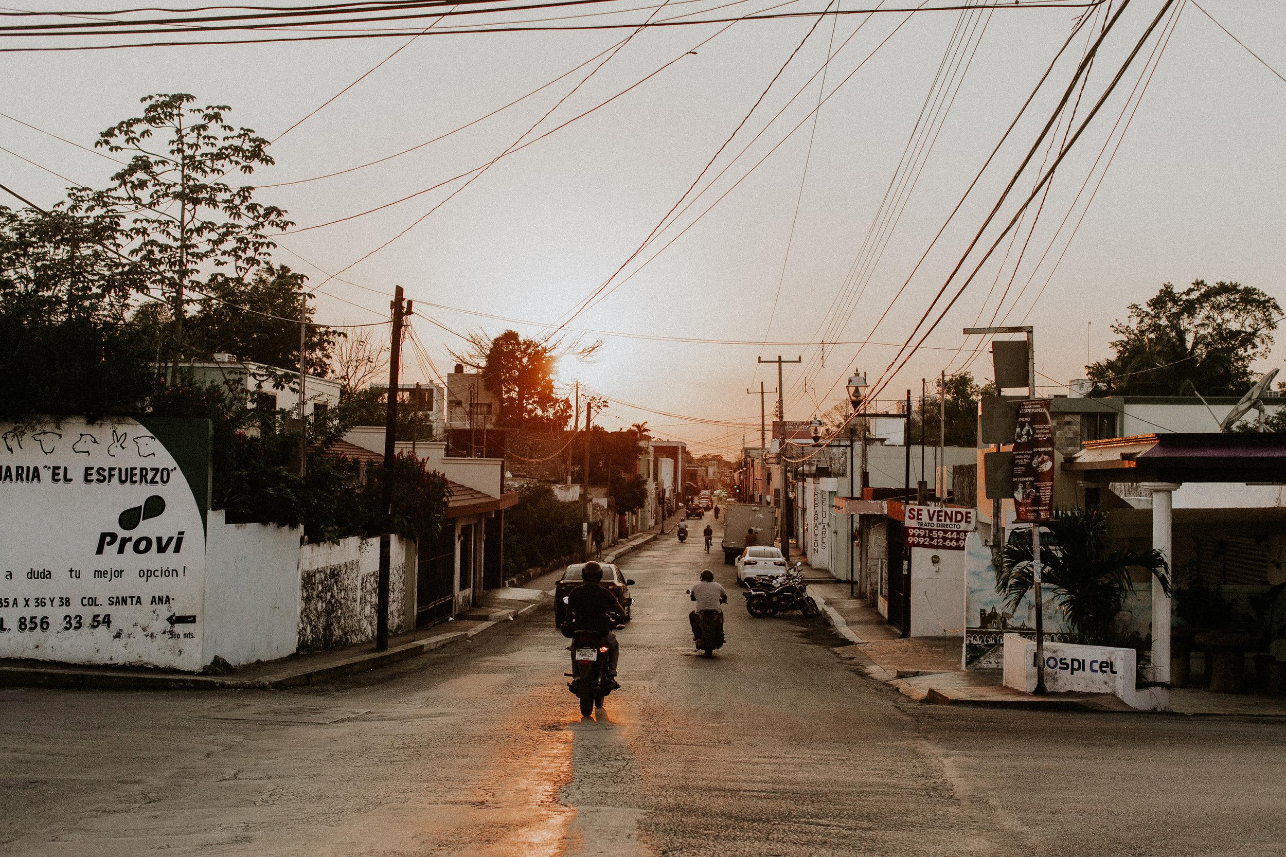 Mexico_Pinewood_00003.jpg