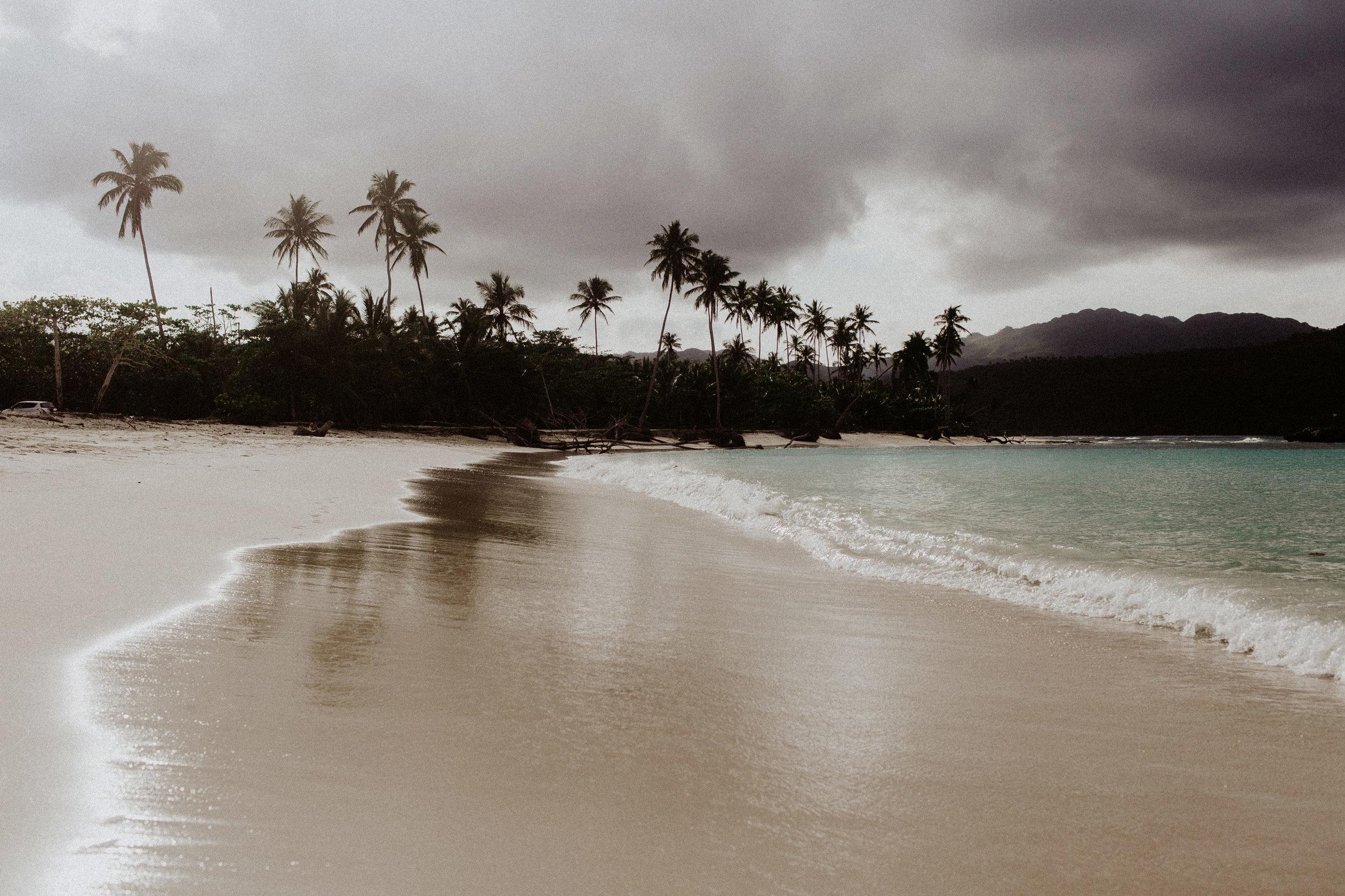 Dominican Rep_Pinewood_00005.jpg