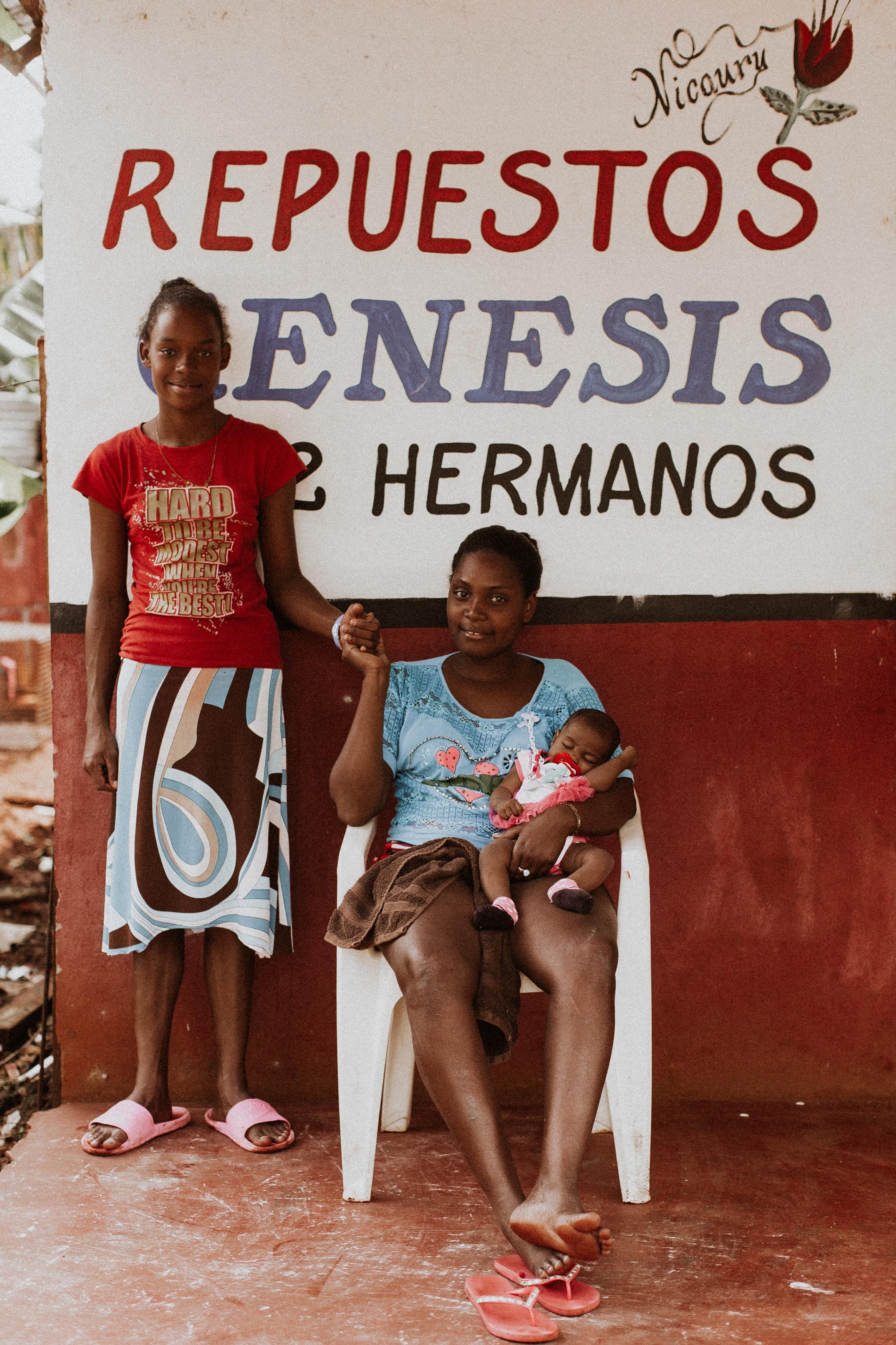 Dominican Rep_Pinewood_00007.jpg