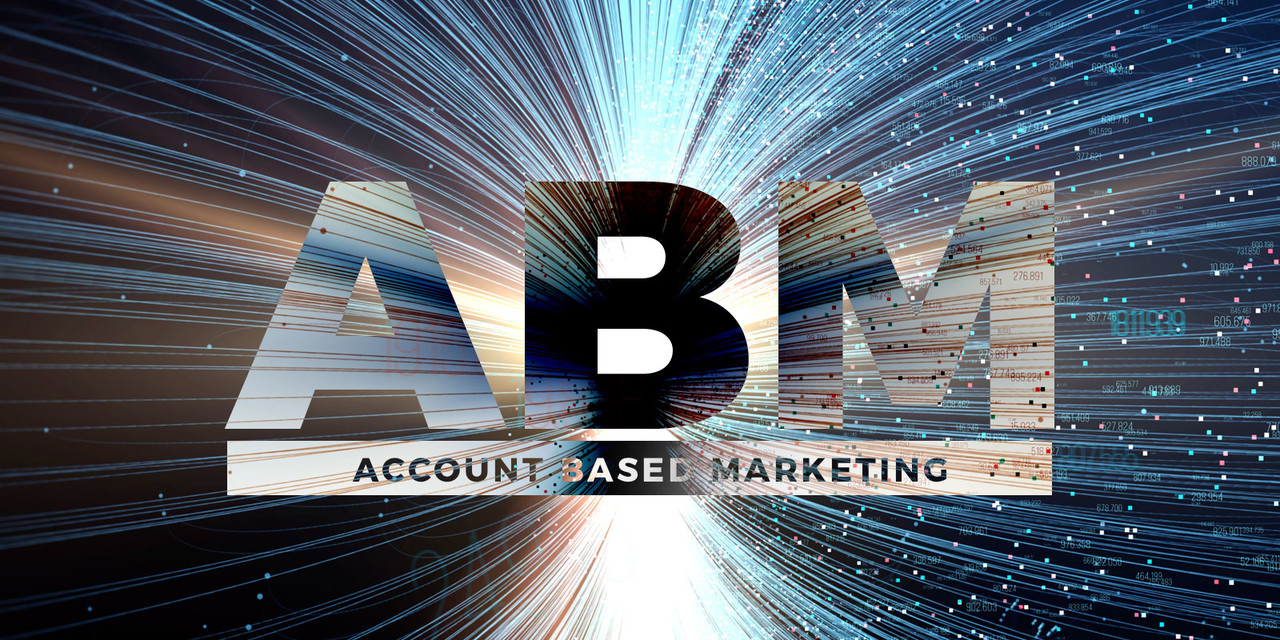 ABM linkedin.jpg