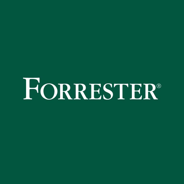 forrester-logo-770x770.jpg