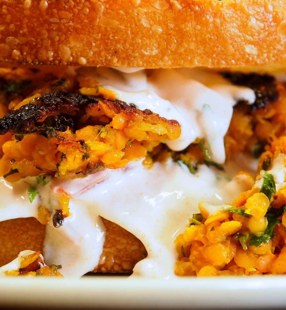 burger-king_14370949998_o.jpg