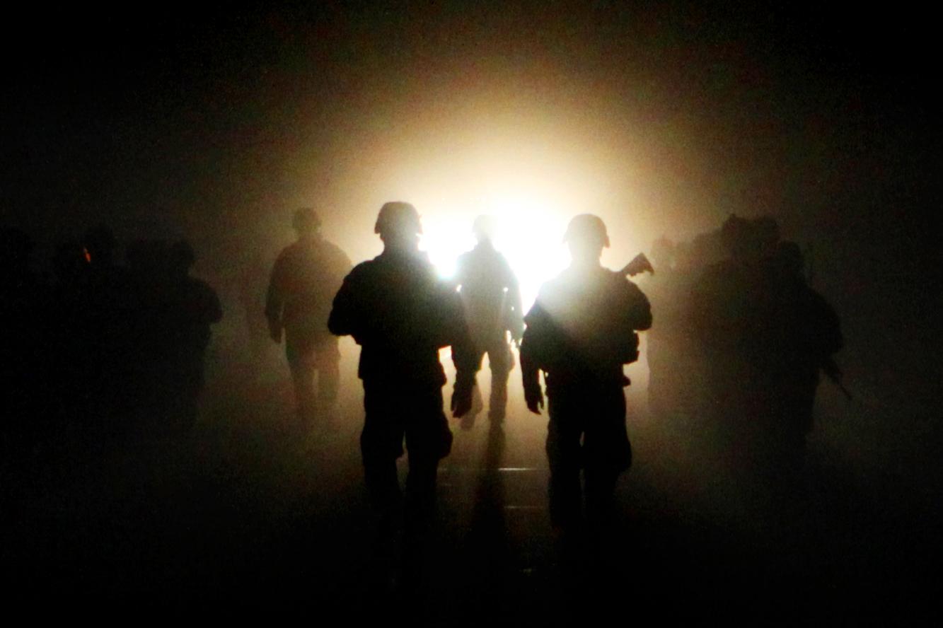 army_03 2.jpg