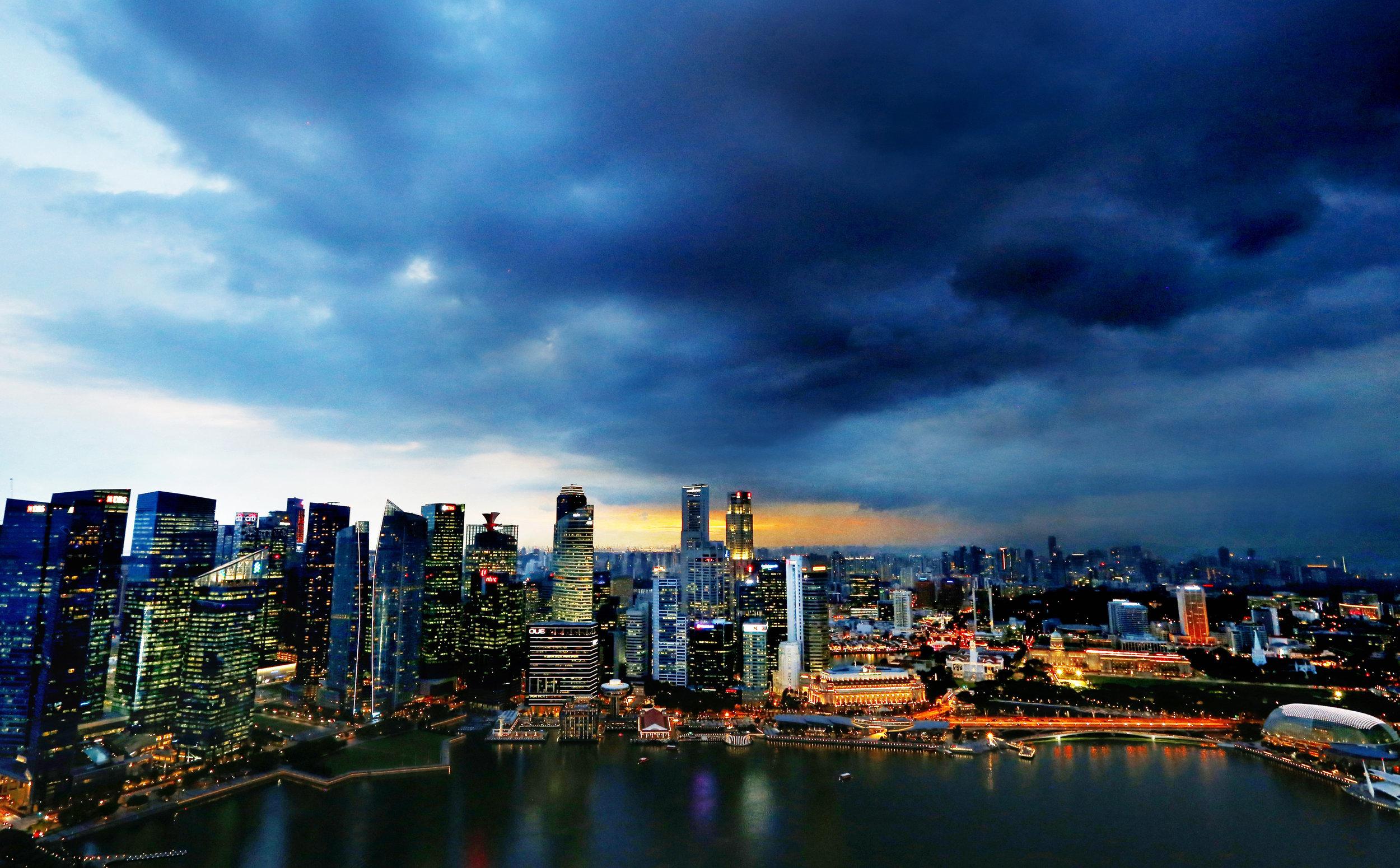 singapore_skyline.jpg