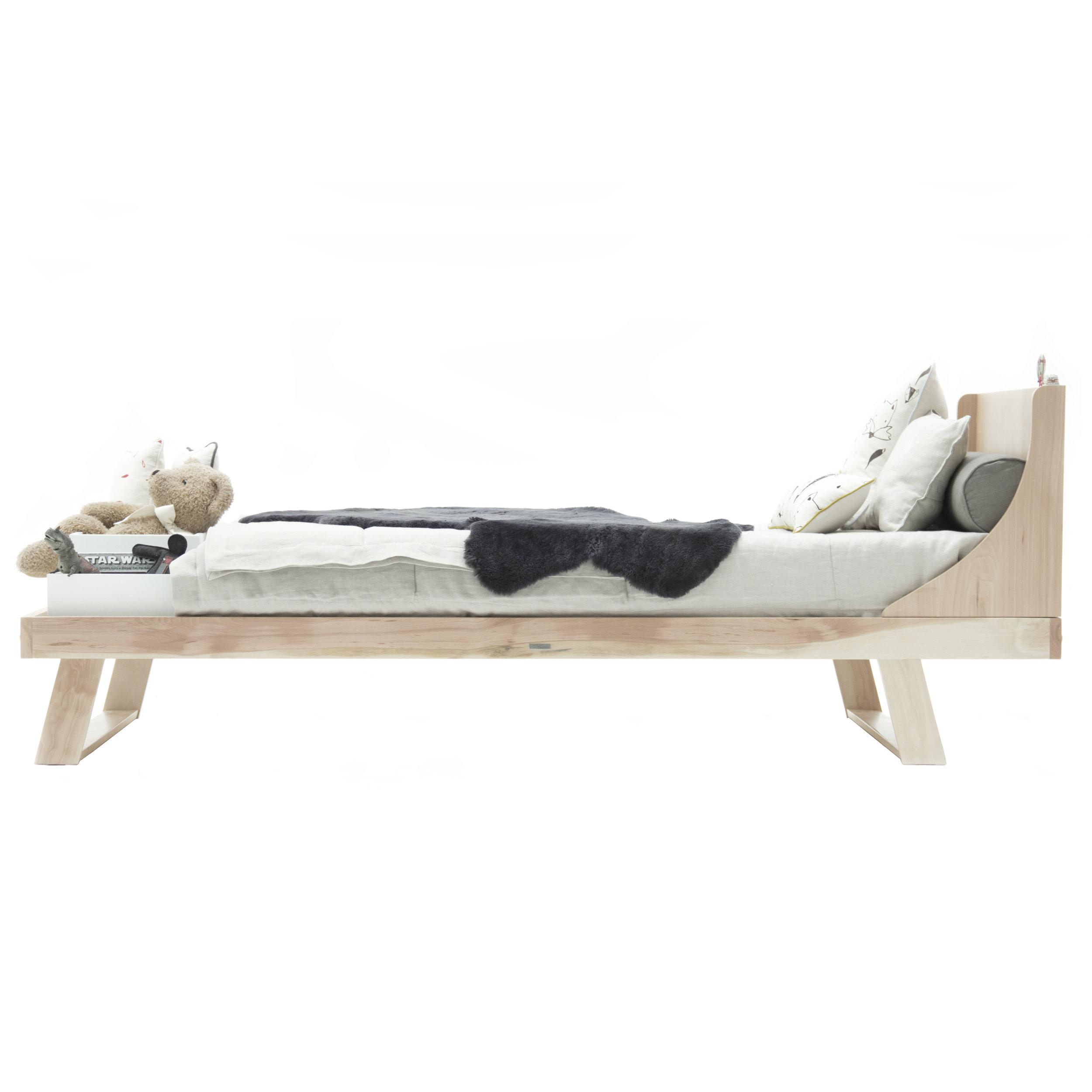 KH_Nido_Bed_low-backrest_02.jpg