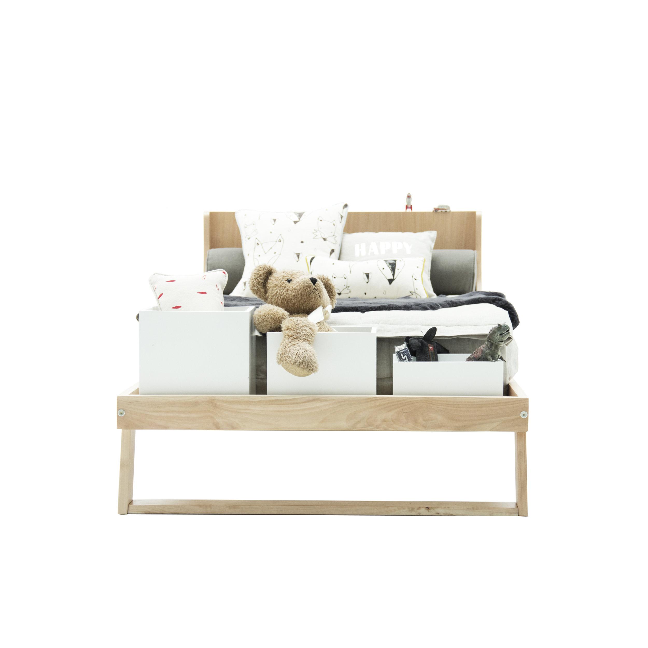KH_Nido_Bed_low-backrest_01.jpg