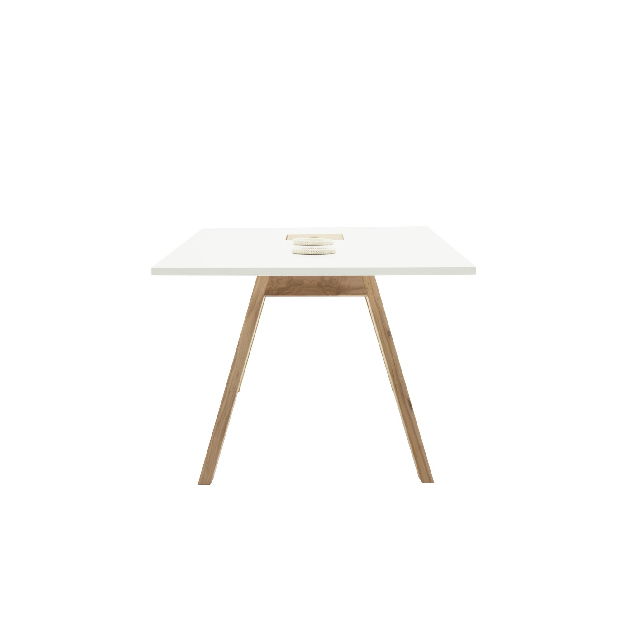 KH_Mini-Maxxi-Table_02.jpg