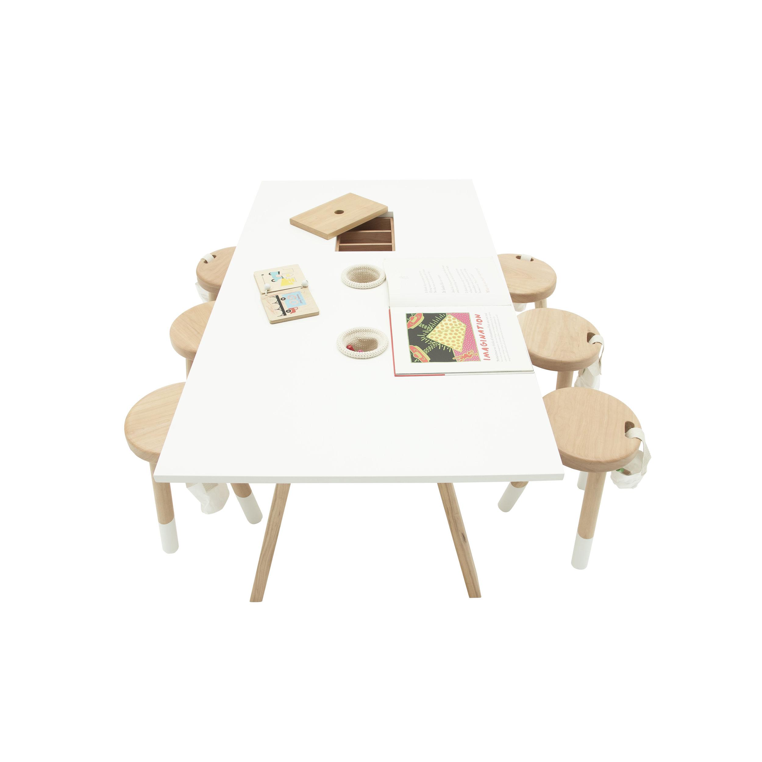 KH_Mini-Maxxi-Table_05.jpg