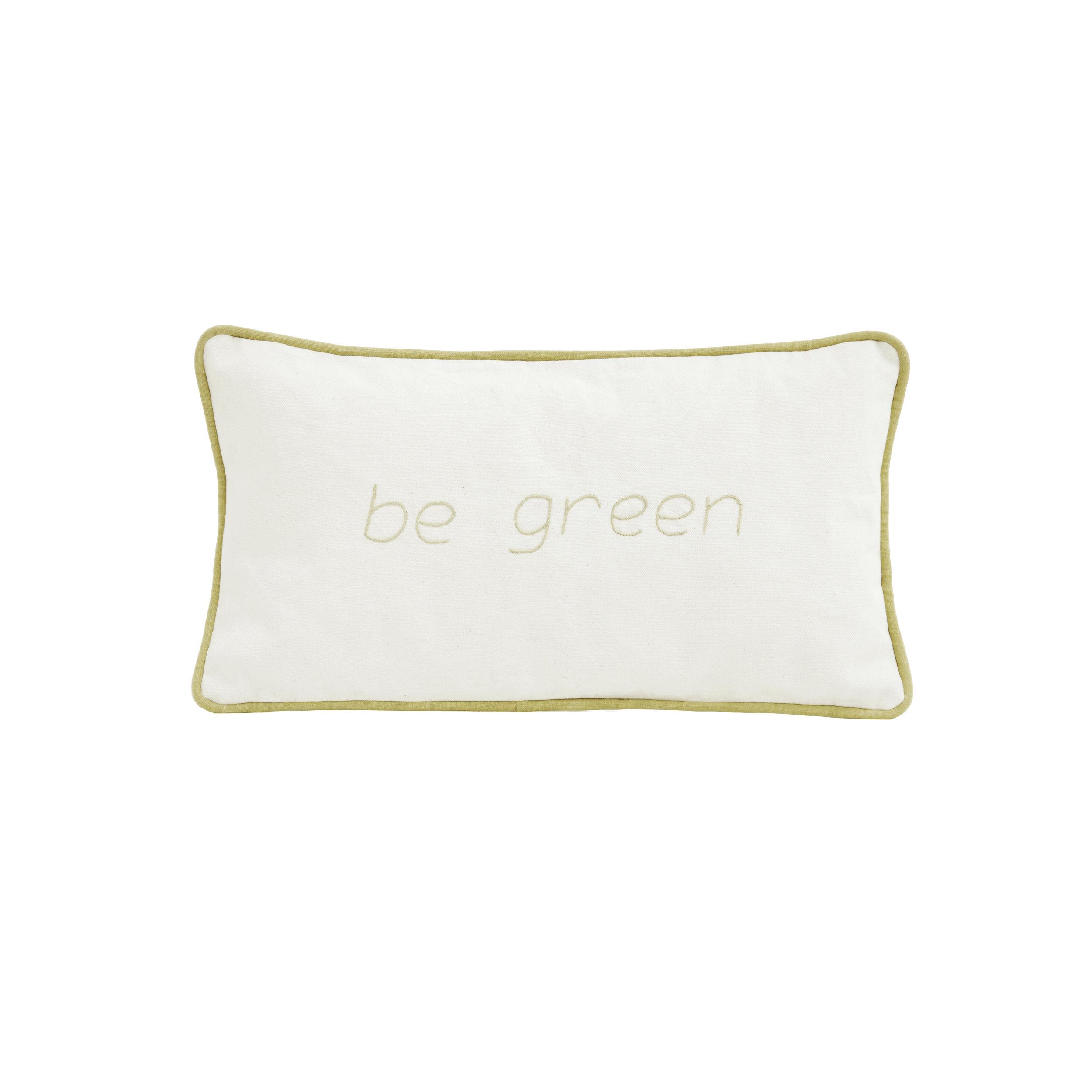 KH_Cushion_Be-Green_01.jpg