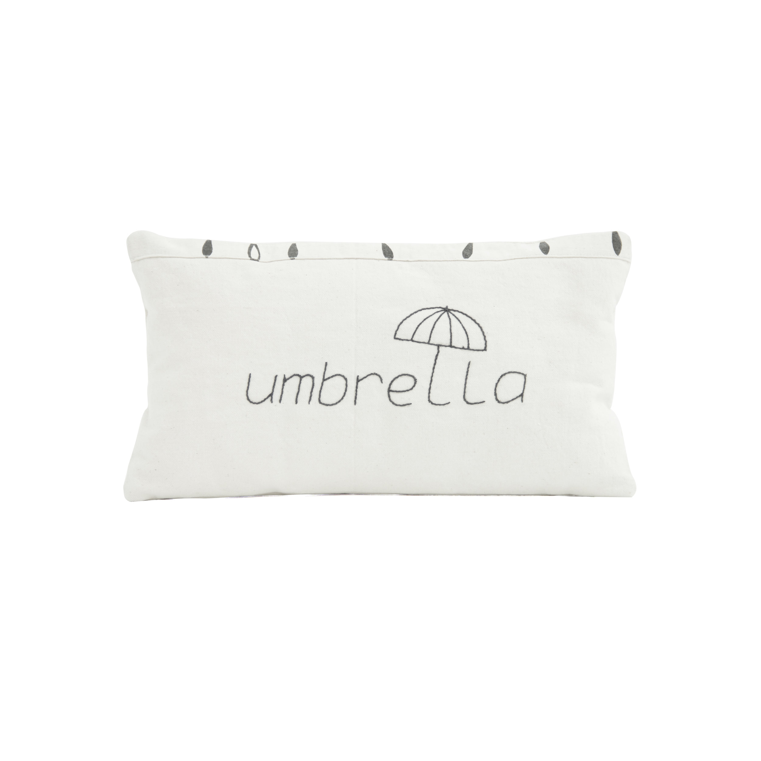 KH_Cushion_Umbrella.jpg