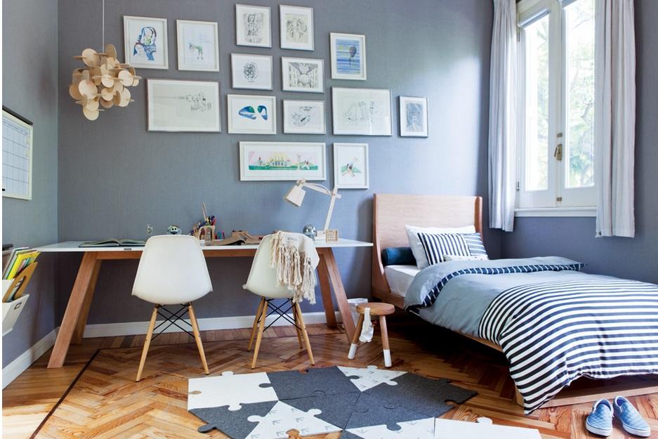 child-bedroom-kreathaus.jpg