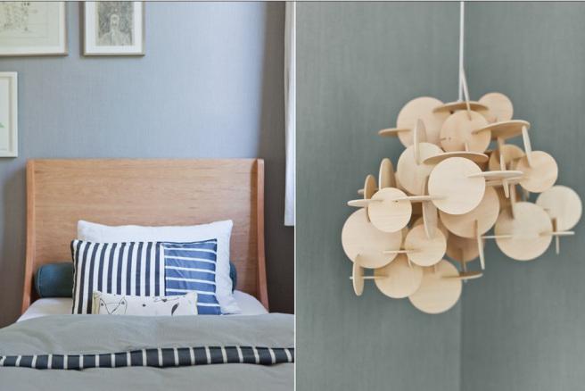 child-bedroom-kreathaus-3.jpg