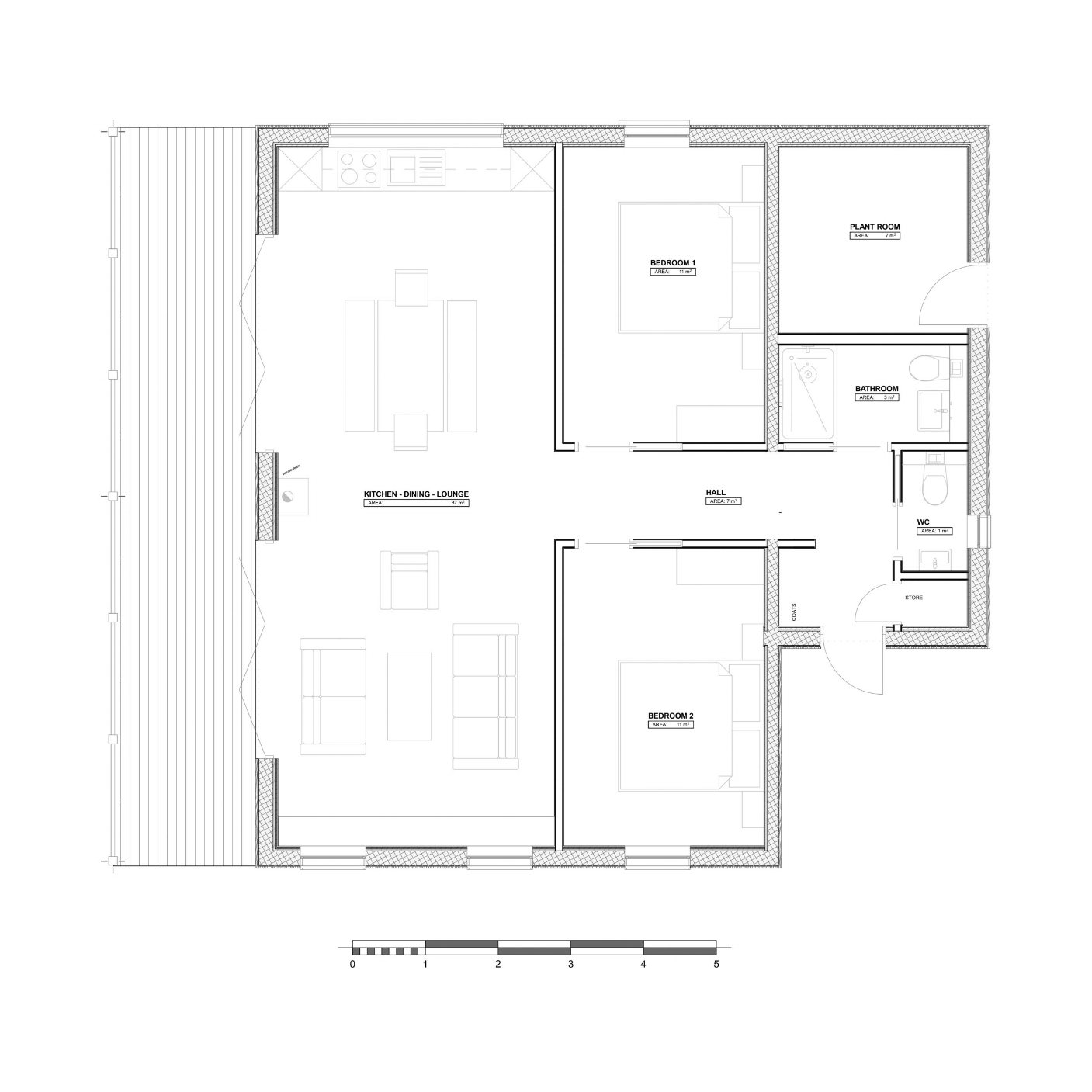 Eco Lodge floor plan.jpg