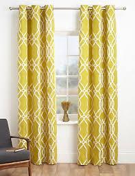 geo curtains.jpg