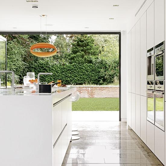 BK-David-Still-Kitchen-with-open-wall-1.jpg