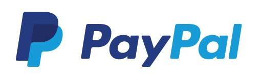 paypal-logo-preview.jpg