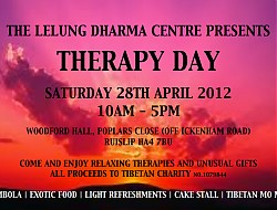 medium_201204-therapyday.jpg