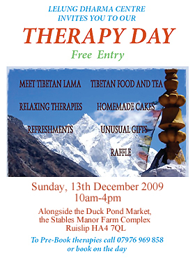 200912-therapyday.jpg