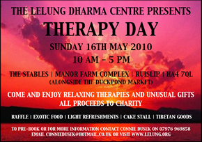 201005-therapyday.jpg