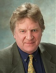 Robert Thurman is a well-known author and professor of Indo-Tibetan studies at Columbia University. He directs Tibet House in New York