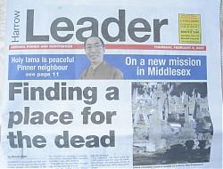 medium_news-200702-lelungnewspaper.jpg