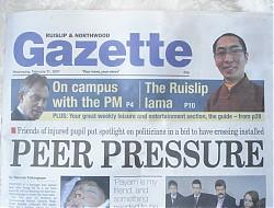 medium_news-200702-lelungnewspaper01.jpg