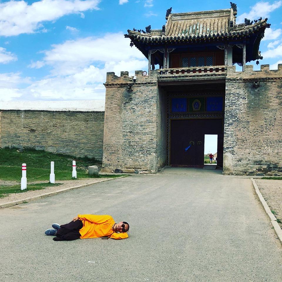 Lelung Mongolia 2019.jpg