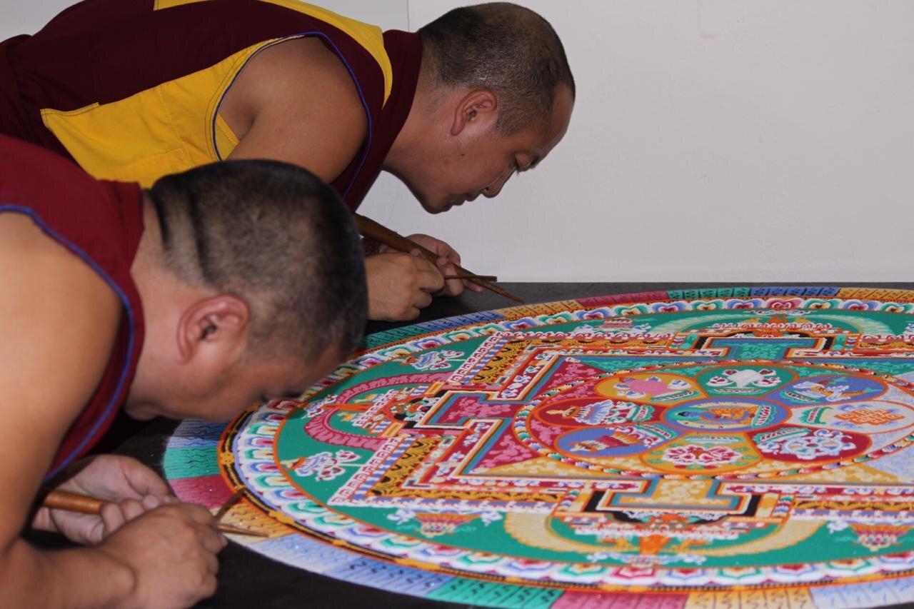 Drepung KK monks.jpg