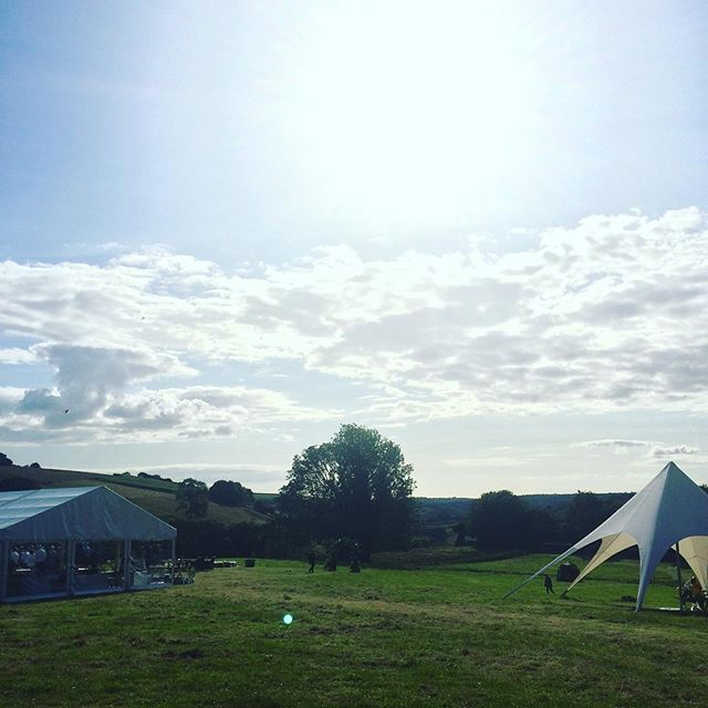 North Devon next weekend, west Cornwall the weekend after that. Love a busy wedding gig calendar 📆 #wedding #weddingband #weddingbanddevon #devonweddingband #devon #devonwedding #southwest #southwestwedding #southwestweddingband #countryside #countrysideweddding #gig #weddinggig #livemusic #weddinglivemusic #livemusicwedding #weddingmusic #indie #rock #pop #marquee #marqueewedding