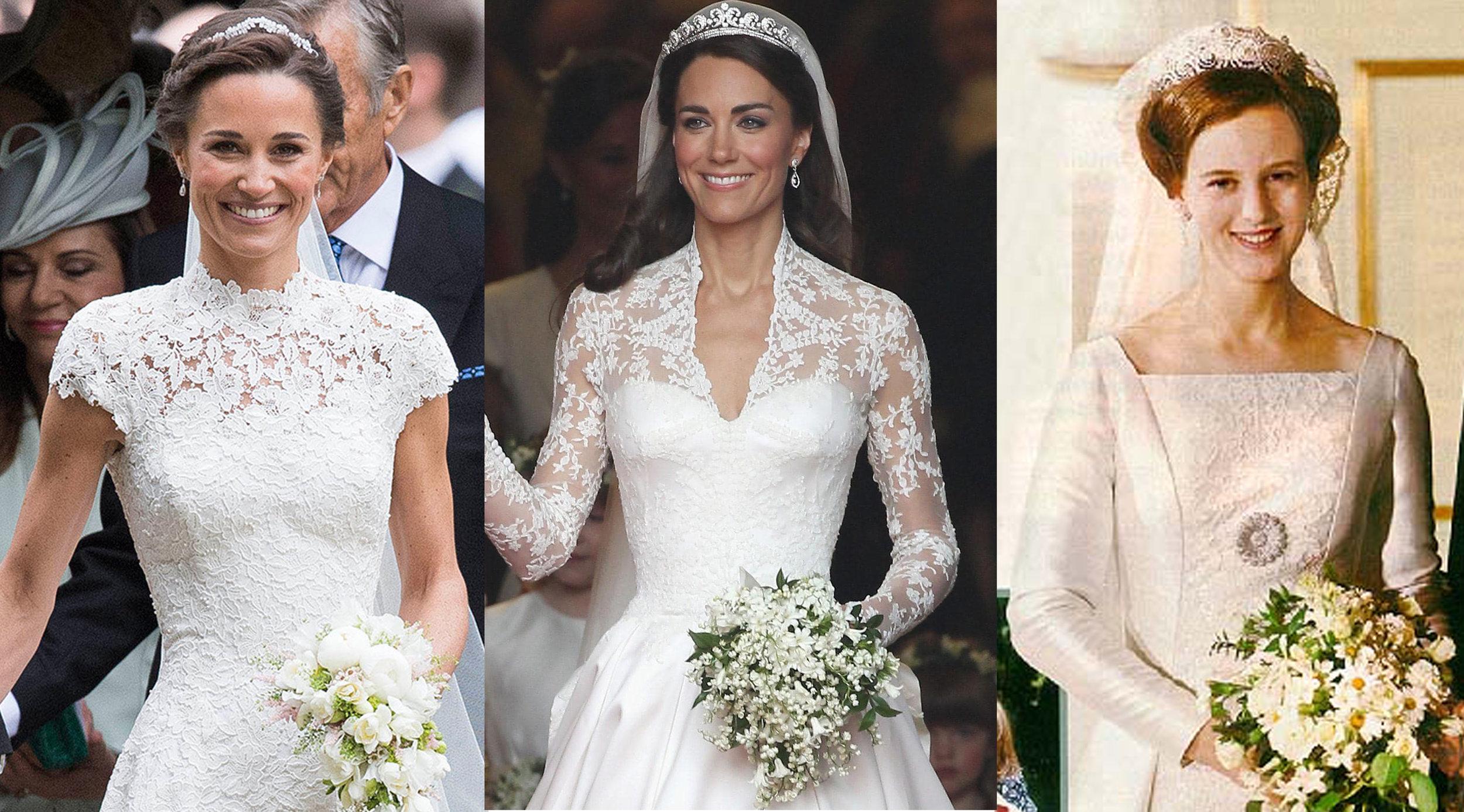 Royal Wedding How Will Meghan Markle Wedding Dress Look Like Ccm Wedding