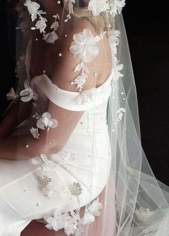 CCM Wedding Unique Veil Customisation Singapore.JPG