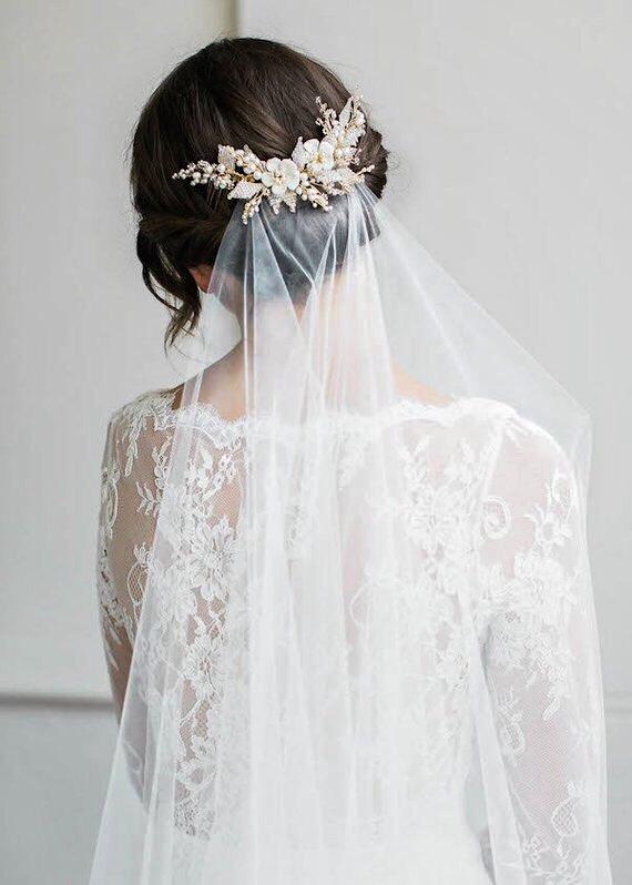 CCM Wedding Comb Veil Ideas.JPG