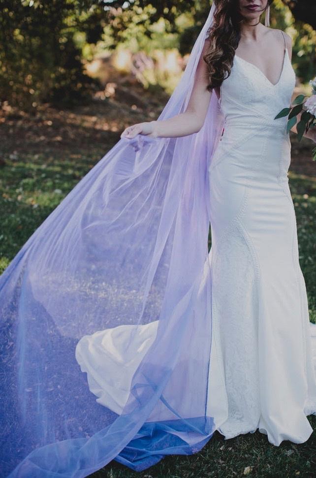 CCM Wedding Customised Ombre Veil Ideas.JPG