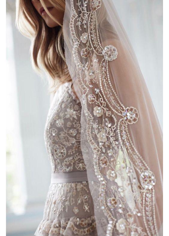 Sequin Veil Wedding Look Singapore.jpeg